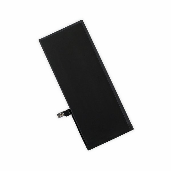 iPhone 6s Plus Replacement Battery / Part and Adhesive