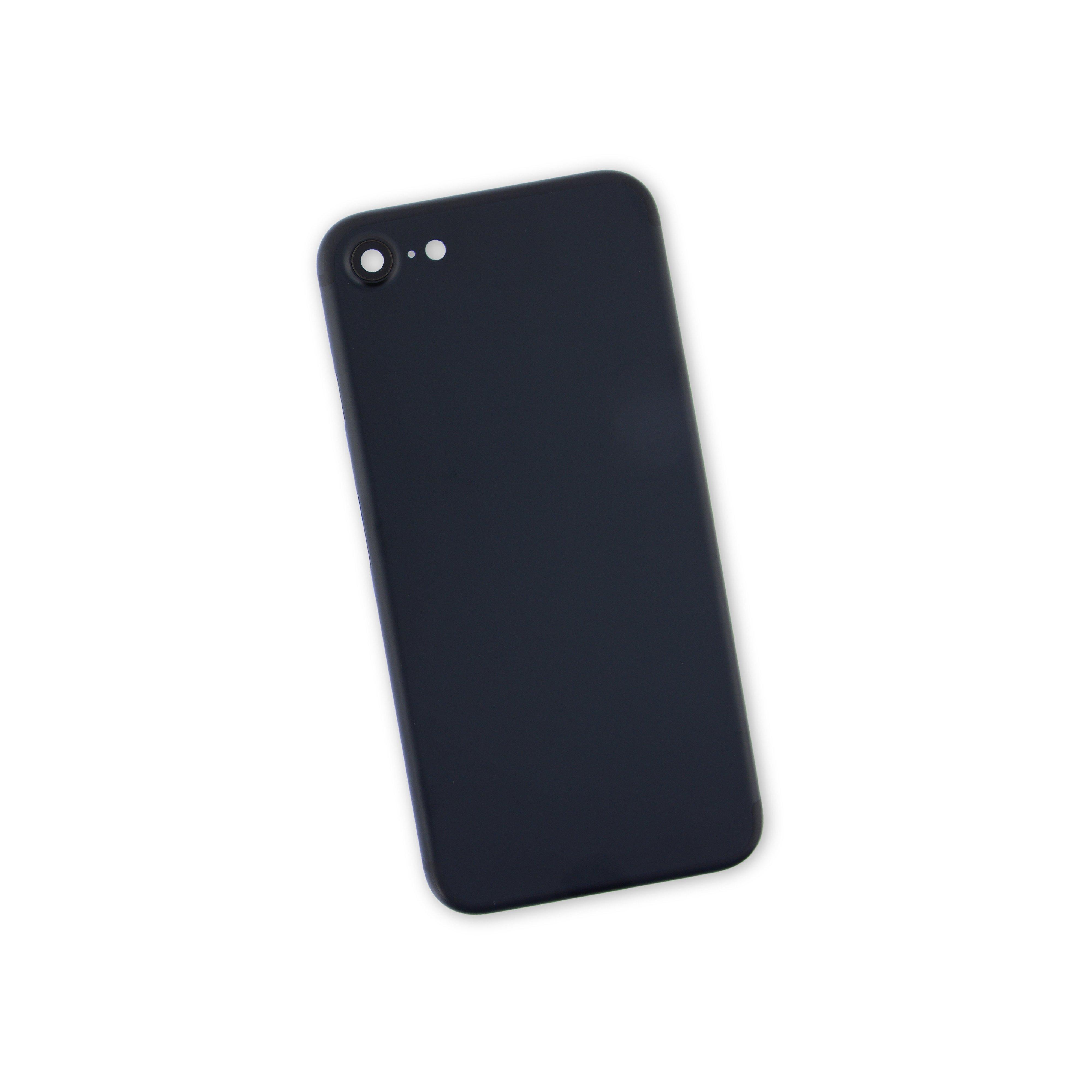 Imagen de iPhone 7 Blank Rear Case