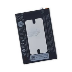 HTC One (M7) Replacement Battery / Part Only