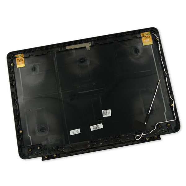 Samsung Chromebook XE500C13 LCD Back Cover