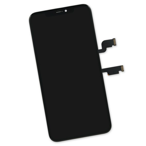 iPhone XS Max Screen / LCD / Part Only