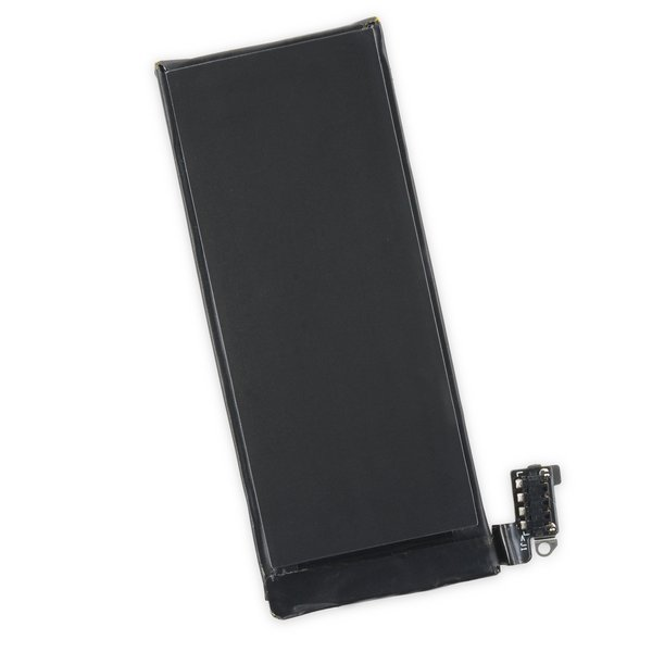 iPhone 4 Replacement Battery / Part Only