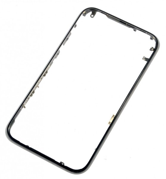 iPhone 3G Front Bezel