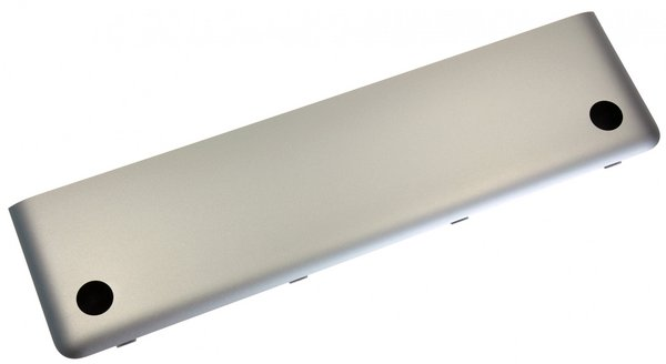 MacBook Unibody (A1278) Access Door