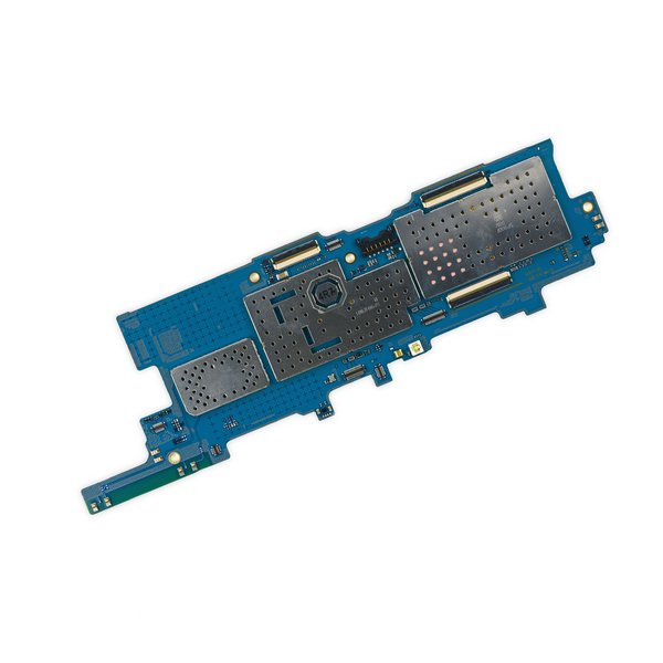Galaxy Tab Pro 12.2 (Wi-Fi) Motherboard