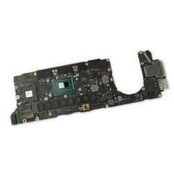 "MacBook Pro 13"" Retina (Early 2013) 3.0 GHz Logic Board"
