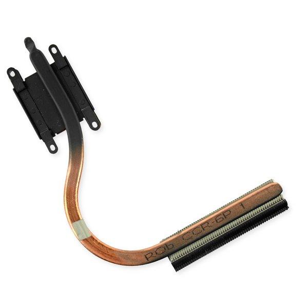 Dell Inspiron 17R (5721) CPU Heat Sink