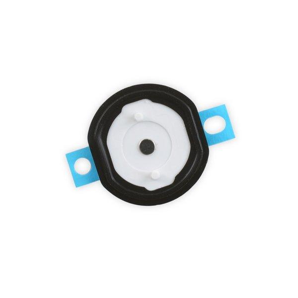iPad Air Home Button / White