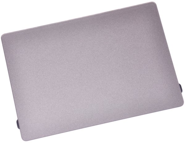 "MacBook Air 13"" (Late 2010) Trackpad"