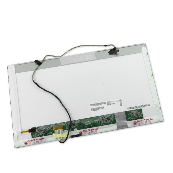 ASUS ROG G73Jh LCD