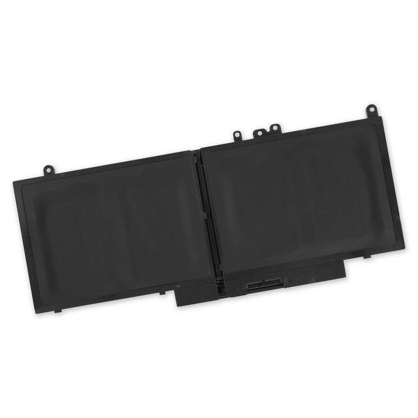 Dell Latitude E5250, E5270, E5470, and E5570 Replacement Laptop Battery / Part Only