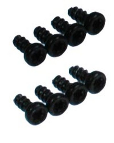 iPod 2G Screw Set