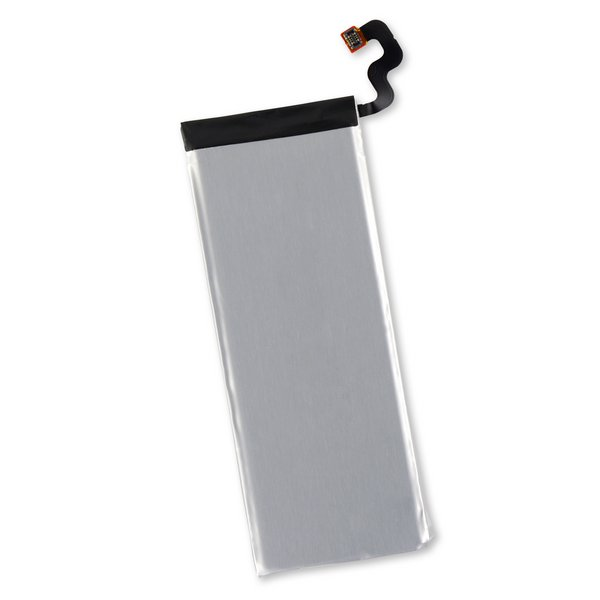 Galaxy Note5 Replacement Battery