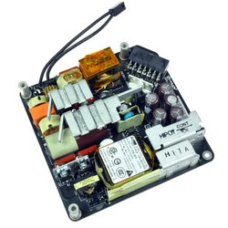 "iMac Intel 21.5"" Power Supply"