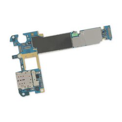Galaxy Note5 Motherboard (N920A AT&T)