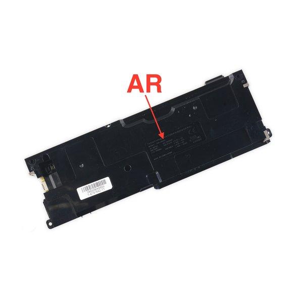 PlayStation 4 ADP-240AR Power Supply