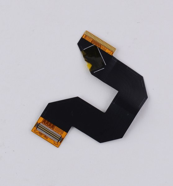 """Kindle Fire HD 8.9"""" LCD Cable"""