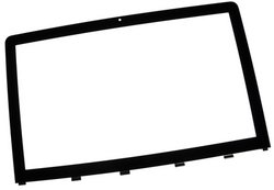 "iMac Intel 21.5"" EMC 2389 Glass Panel"