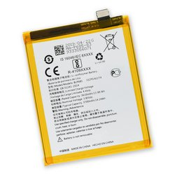 OnePlus 6T Replacement Battery