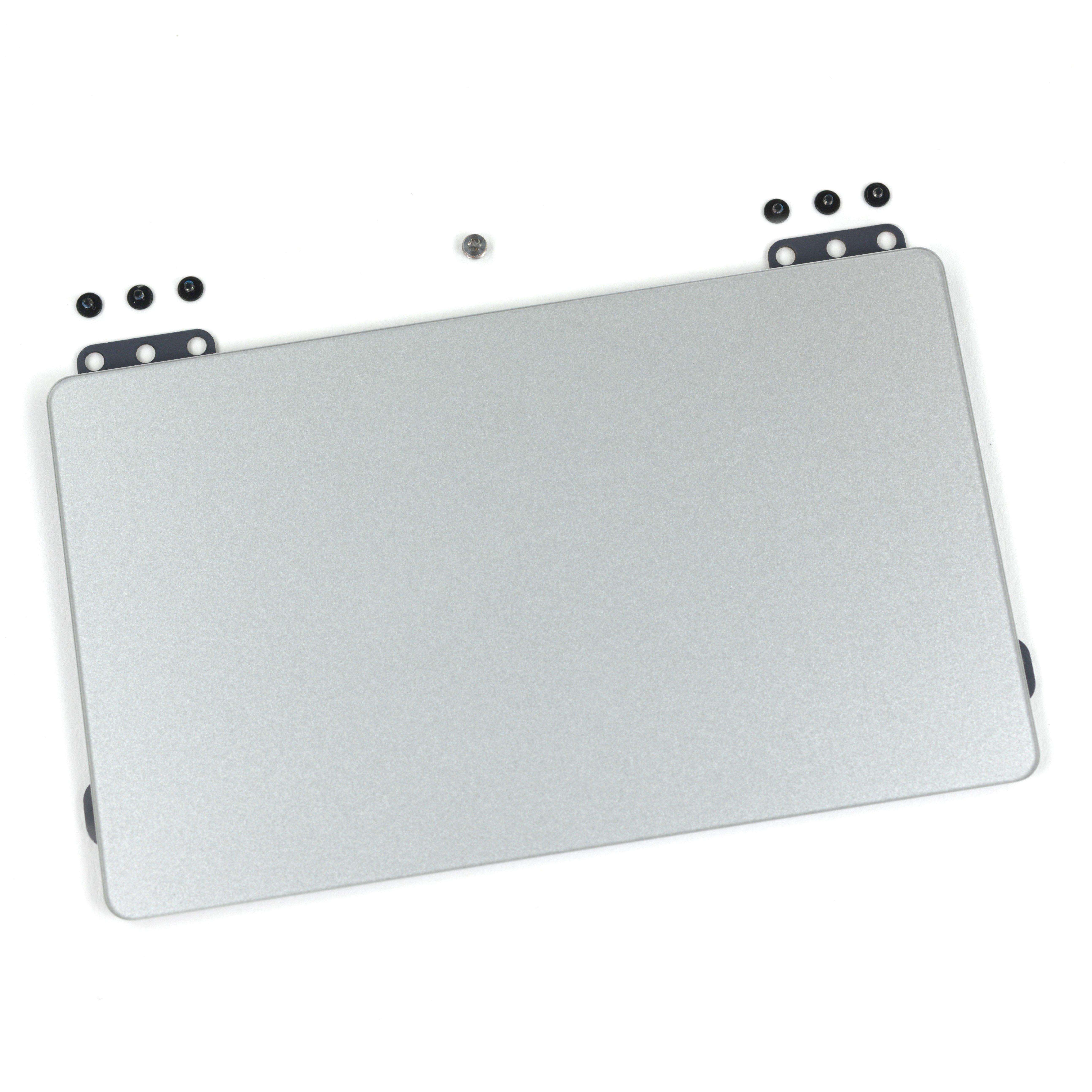 """MacBook Air 11"""" (Mid 2013-Early 2015) Trackpad Görseli"""