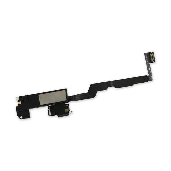 iPhone XS Earpiece Speaker and Sensor Assembly / Used