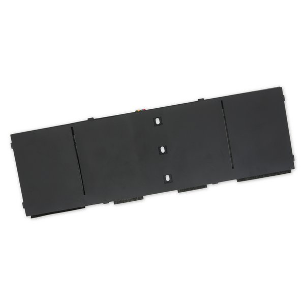 Acer AP13B3K and AP13B8K Replacement Laptop Battery / Part Only