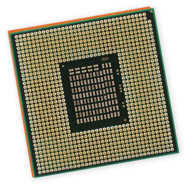 Asus G74SX-BBK8 CPU (i7-2670QM)