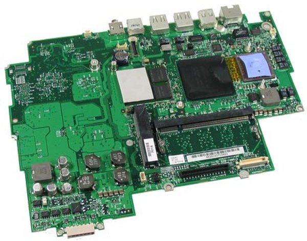 """iBook G4 14"""" 1.2 GHz Logic Board"""