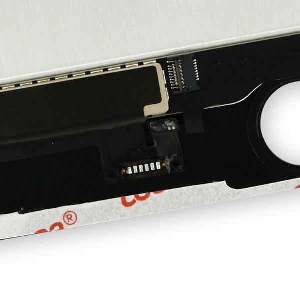iPad mini 5 Screen / New / Part Only / Black