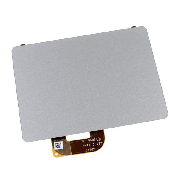 "MacBook Pro 15"" Unibody (Late 2008-Early 2009) Trackpad"