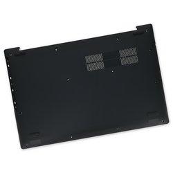 Lenovo ThinkPad 130 Lower Case / New