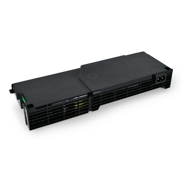 PlayStation 4 ADP-240CR Power Supply