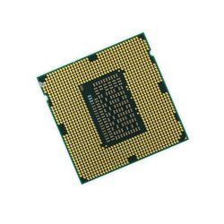 Intel i5-2400S Desktop CPU