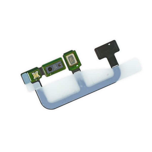 Galaxy S6 Edge+ Sensor and Microphone Cable