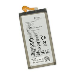 LG G8 ThinQ Replacement Battery
