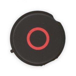 GoPro Hero4 Black Shutter Button