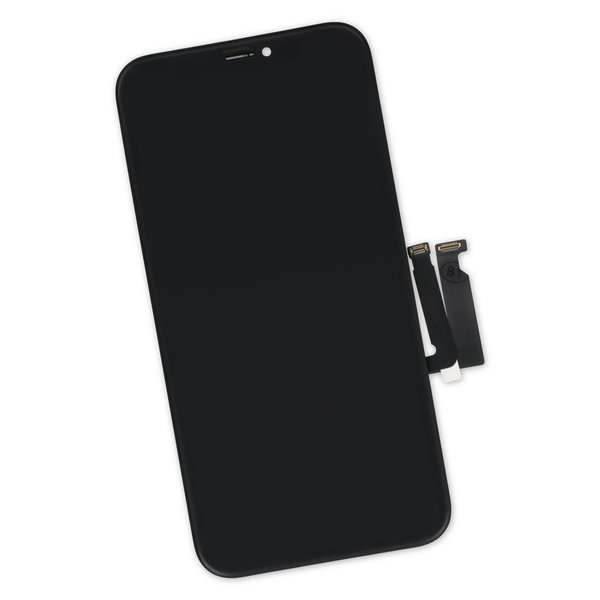 iPhone XR Screen / Part Only