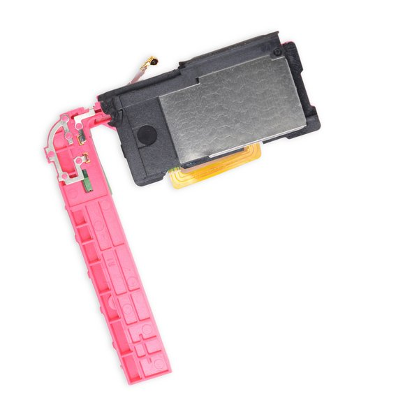 Galaxy Tab 2 10.1 Right Speaker Assembly