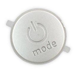 GoPro Hero4 Silver Power/Mode Button Cover