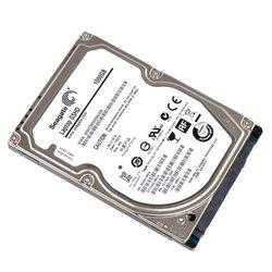 "1 TB SSD Hybrid 2.5"" Hard Drive"