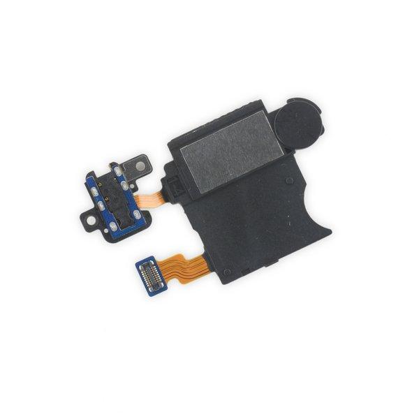Galaxy Tab S2 8.0 (Wi-Fi) Headphone Jack Assembly