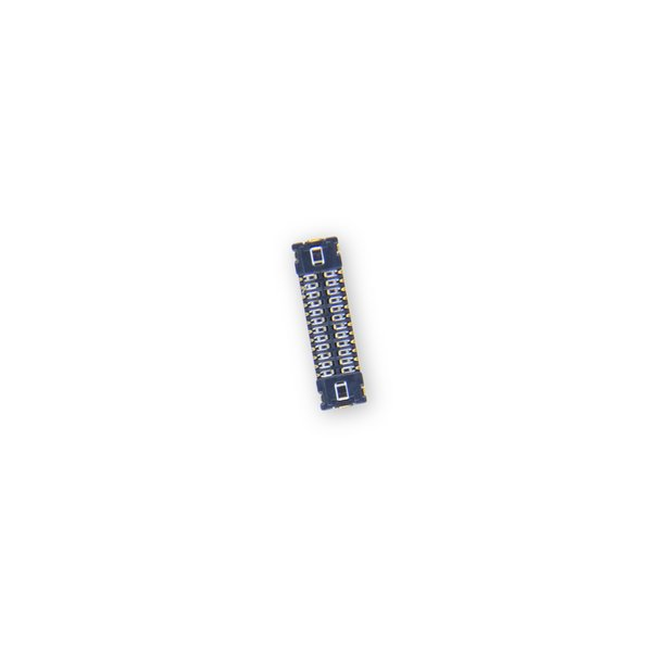 iPhone 8/8 Plus Rear Camera FPC Connector