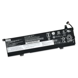 "Lenovo Yoga 730 (15"") Replacement Battery / Part Only / OEM"