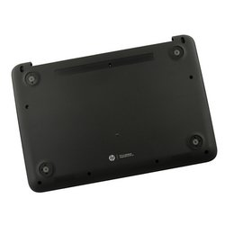 HP Chromebook 11 G3/G4 Bottom Cover