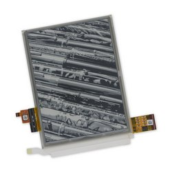 Kindle Tablet Repair - iFixit