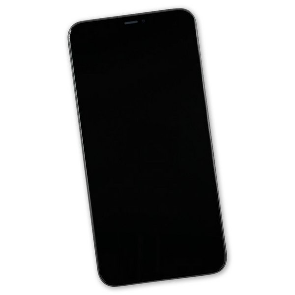 iPhone 11 Pro Max Screen