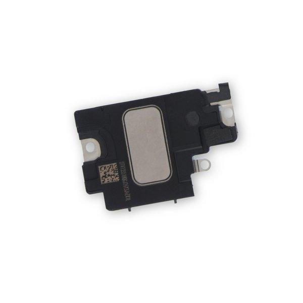 iPhone X Loudspeaker / New