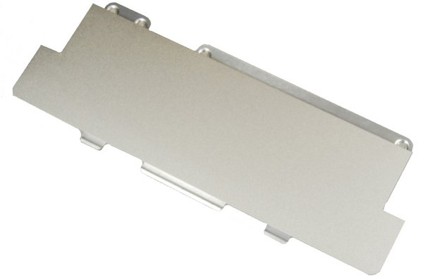 "MacBook Pro 17"" Memory Door"