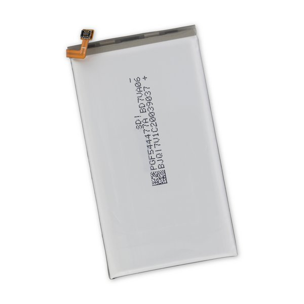 Galaxy S10 Replacement Battery / Part Only