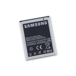 Samsung Replacement Battery EB484659VA / A-Stock